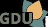 Інтернет-магазин побутової хімії - GDU shop